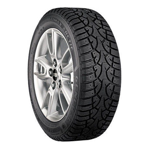 11 best snow tires for winter 2018 durable snow tires for drivers on a budget. Black Bedroom Furniture Sets. Home Design Ideas