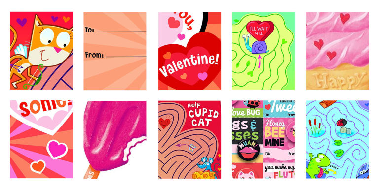 top things guys want for valentines day ✓ valentine's gift ideas, Ideas