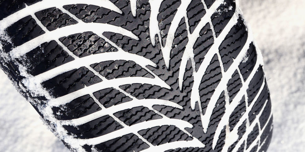 Best Snow Tires >> 11 Best Snow Tires For Winter 2018 Durable Snow Tires For