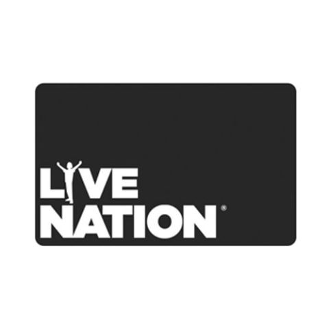 Your live nation gift card will certainly not stand beyond the United States. Yet on the terrarium of the United States, a live nation gift card can be made use of at numerous locations within the U.S. where Visa Debit cards are accepted.