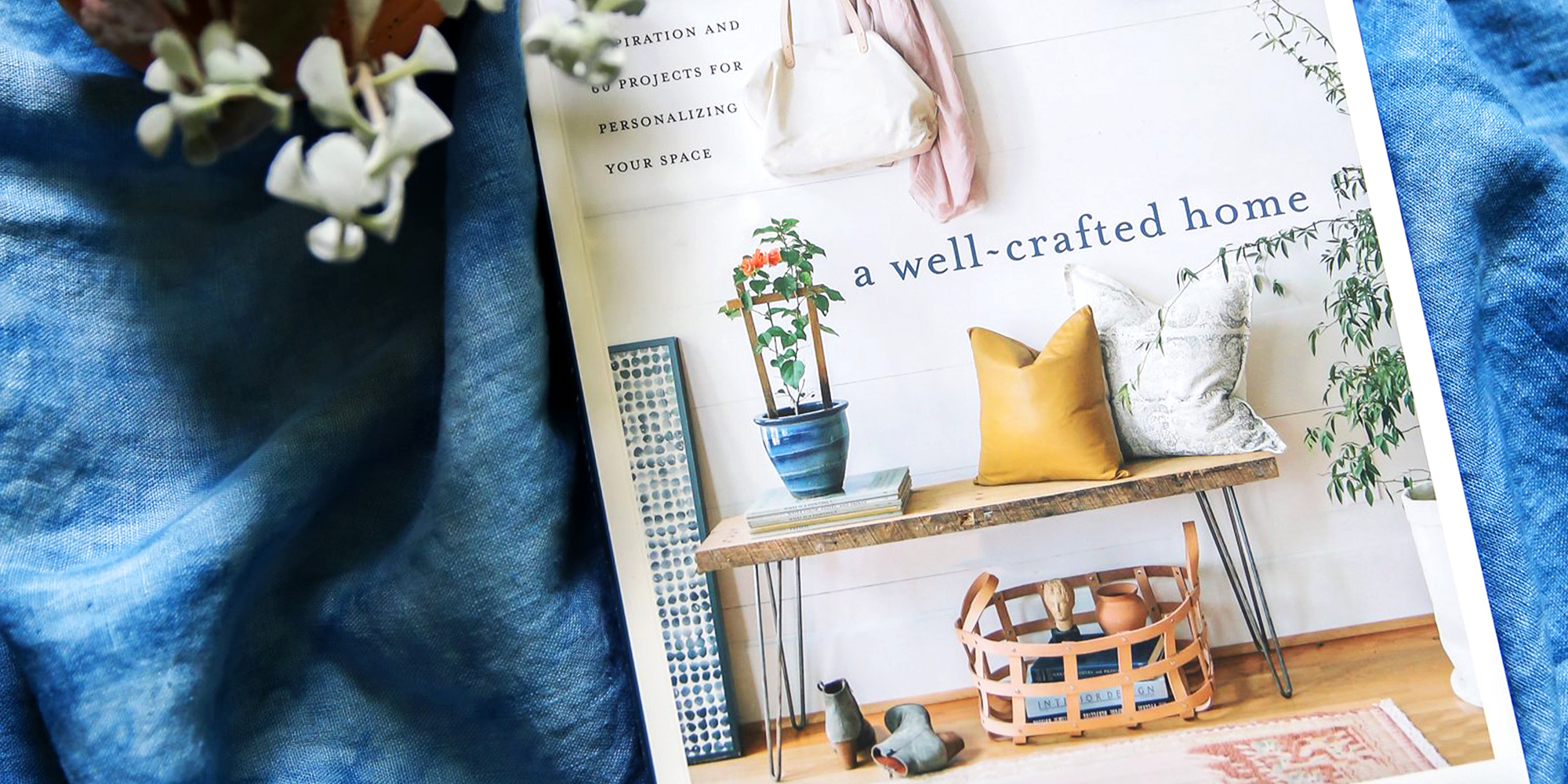 18 best interior design books of 2018 top books for home decor ideas for Interior design and decorating books