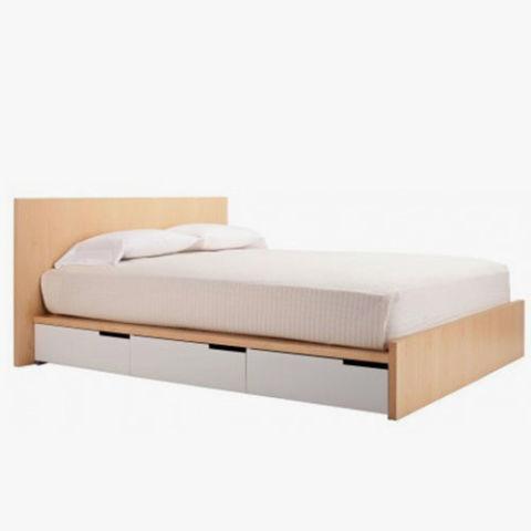 blu dot modulicious king bed