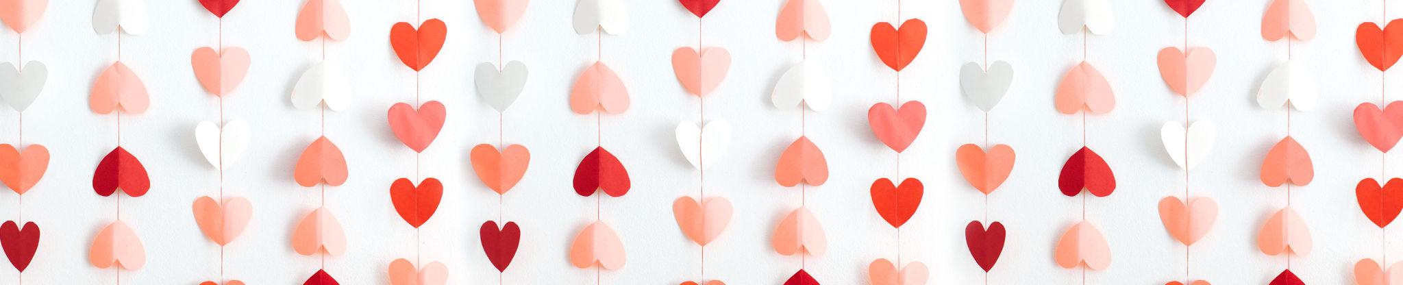Valentineu0027s Day Gift Ideas