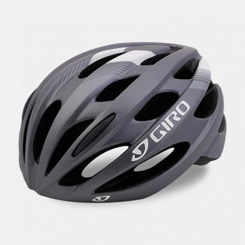 Safest Motorcycle Helmet >> 5 Best Bike Helmets of 2018 - Safest Bicycle Helmets for Road & Mountain Biking