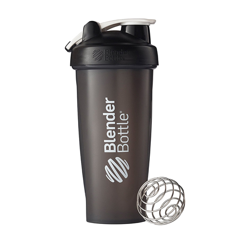 6 Best Protein Shaker Bottles In 2018 Shaker Cups And
