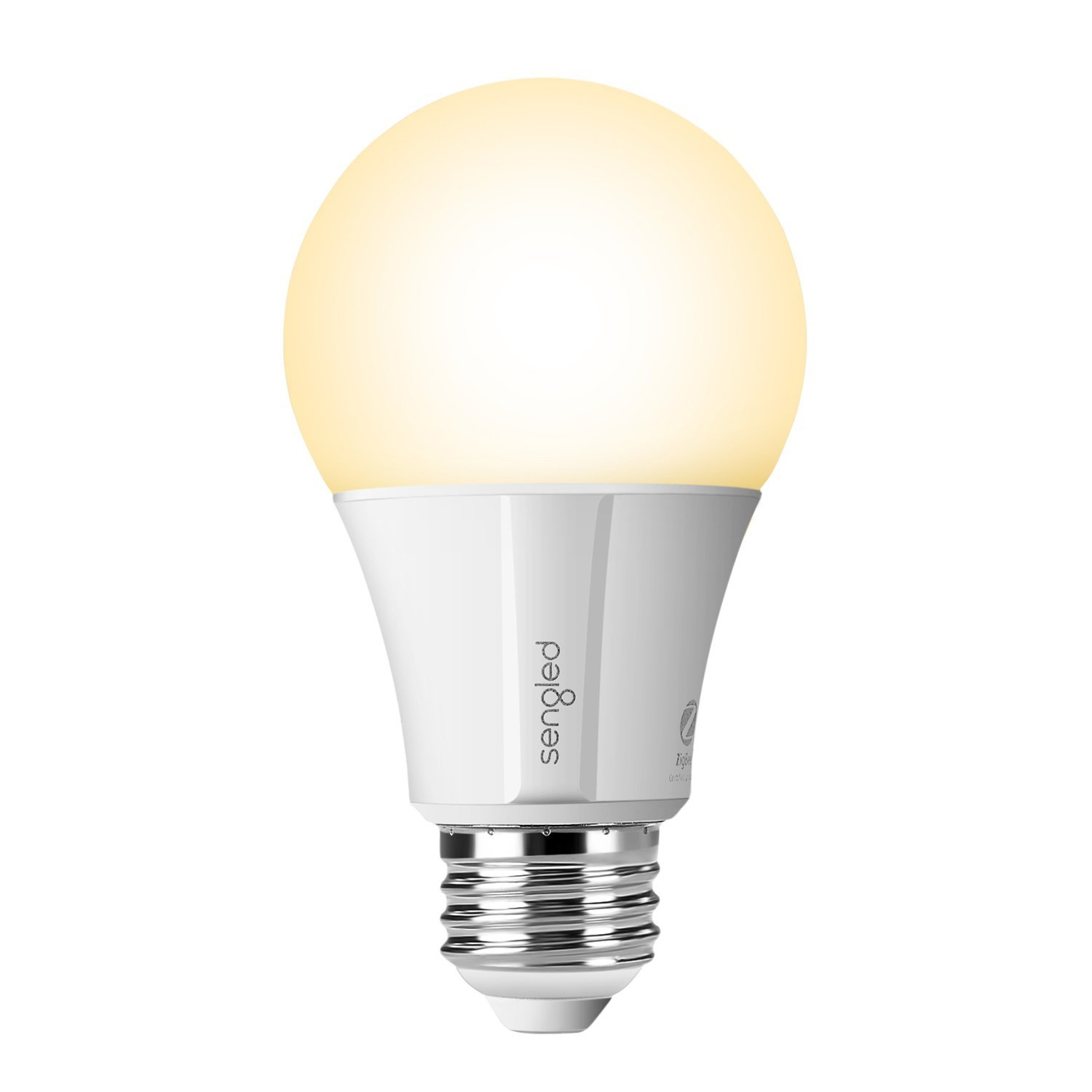 7 Best Smart Light Bulbs In 2018 Top Bluetooth And Led Light Bulbs