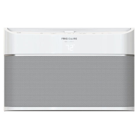9 Best Air Conditioners For 2018 Window Amp Portable Air