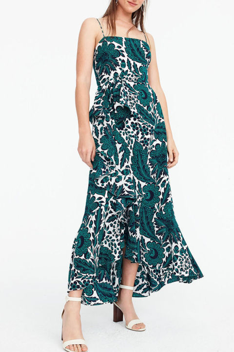 10 Best Floral Dresses For Easter In 2018 Floral Print