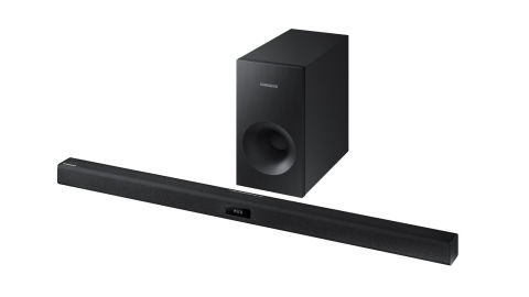 Samsung hw j355 best sound effect option