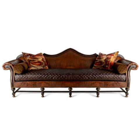Old Hickory Tannery Sofas Reviews Okaycreations Net