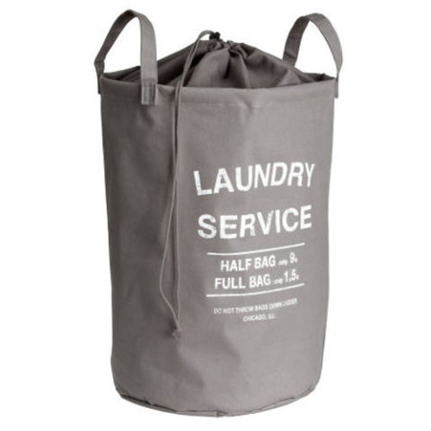 Best Laundry Bag For College Trend Bags