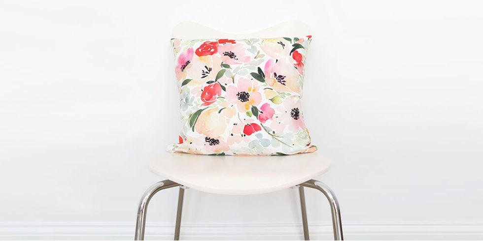 11 Decorative Throw Pillow Covers 2018 Best Printed Throw Pillow