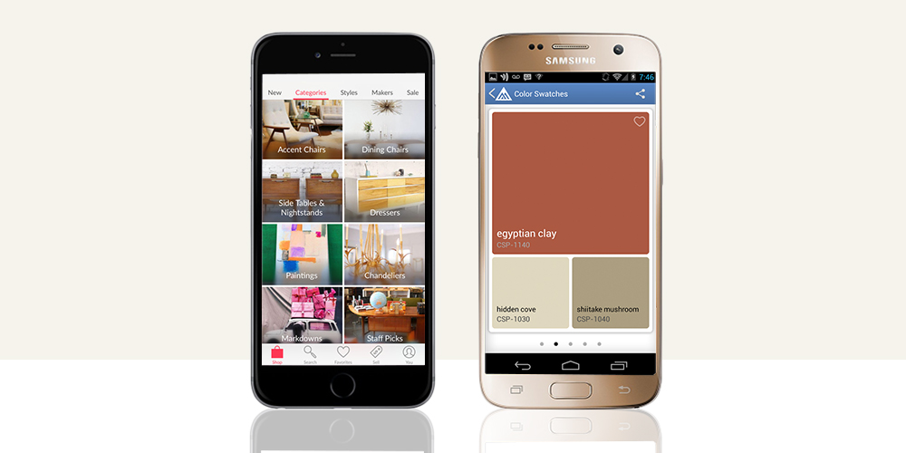 Best android apps for home design home review co Best home design apps for android