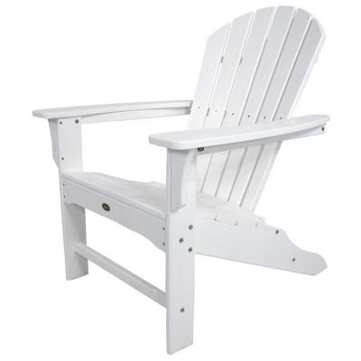 12 Best Adirondack Chairs for 2018 - Adirondack Chair Sets ...