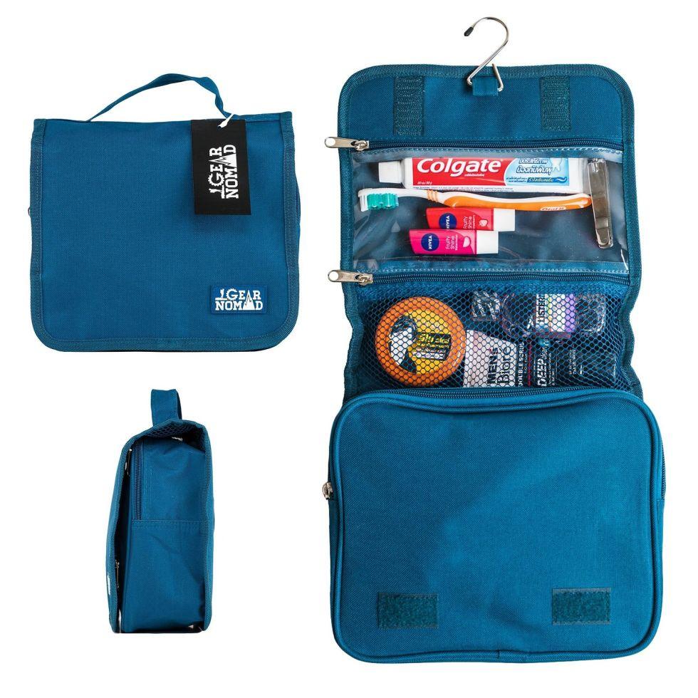 travel+bags+for+men