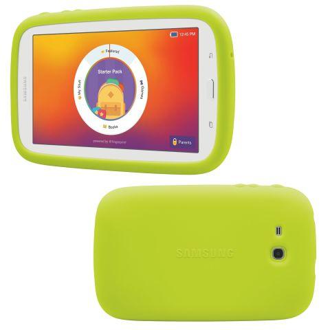 Samsung Galaxy Tab E Lite Kids