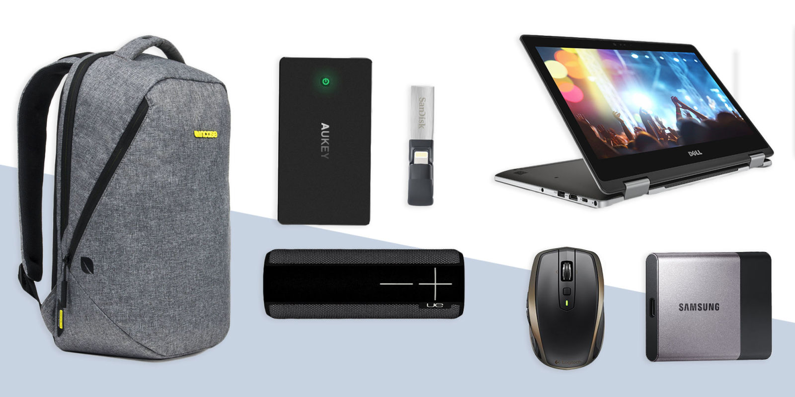 top high tech gadgets 14 best back to school tech supplies and gadgets for 22087
