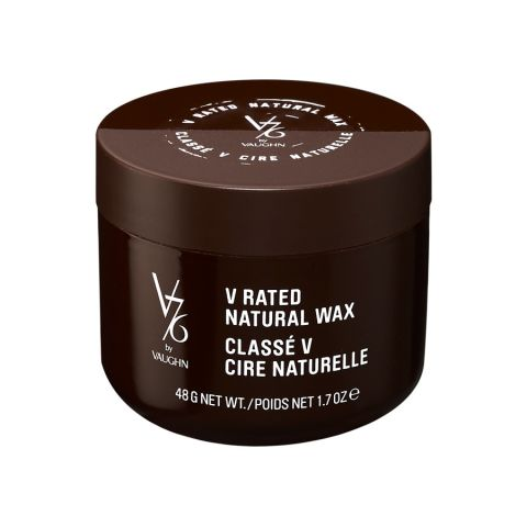 mens hair styling wax 14 best hair wax products for in 2017 texturizing 9323