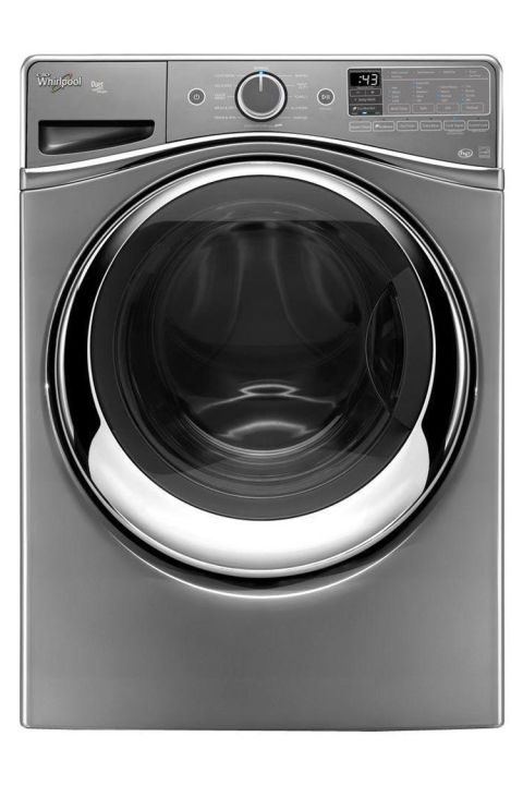 best front load washer 14 best washing machine picks in 2017 top washers 31182