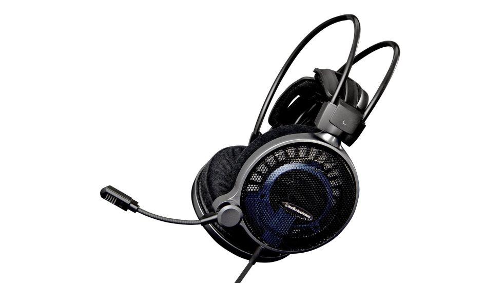 Audio-Technica ATH-ADG1X
