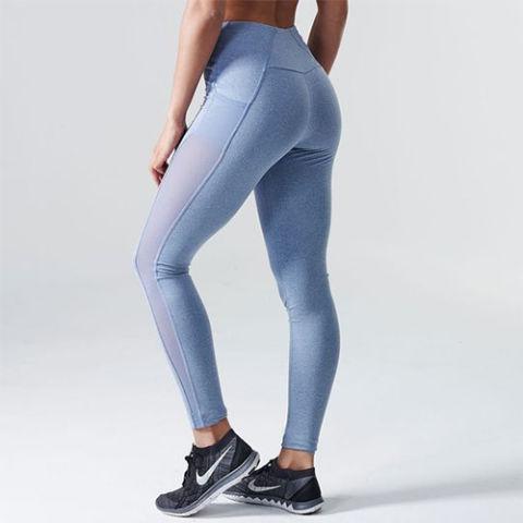 14 best gymshark fitness clothing finds 2018  gymshark