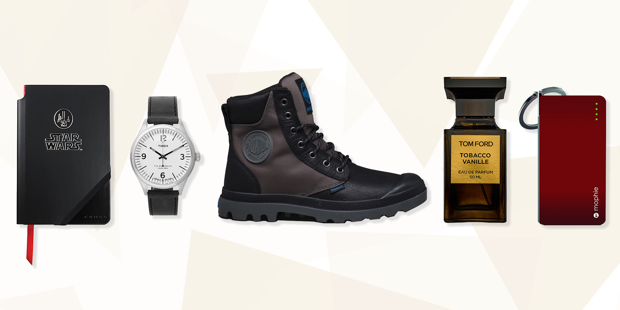 18 Best Birthday Gifts for Him in 2017 - Awesome Gift ...