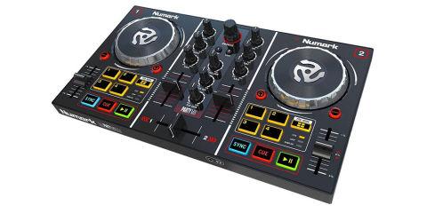 Best stereo option for sandbar party