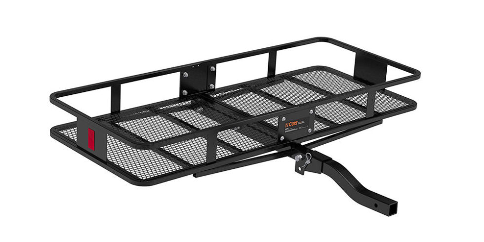 Rola Racks Kayak furthermore Rv Hitch Storage Containers together with Cargo Racks For Cars additionally Nissan Armada Roof Rack furthermore Truck Bed Ski Rack. on cargo luge carrier