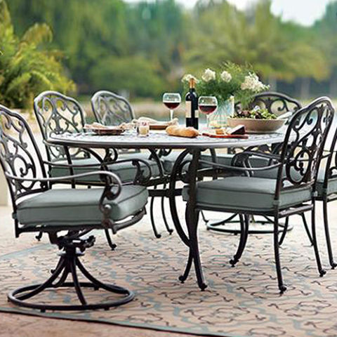 home decorators collection madrid 11 best patio dining sets for 2018 outdoor patio 11447