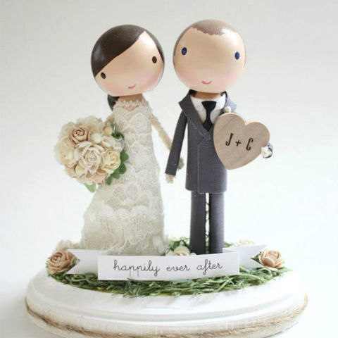 images wedding cake toppers 10 best wedding cake toppers for 2018 wedding 16390