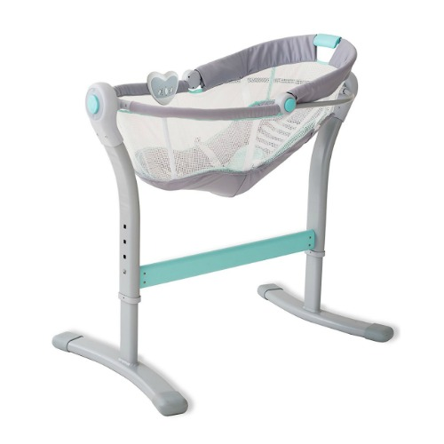 best newborn baby bassinets for in 2017 reviews 10 best baby bassinets of 2017 comfortable and portable 10