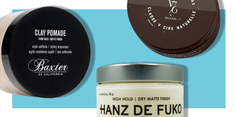 best hair styling wax products 8 best hair wax products for in 2018 texturizing 6755