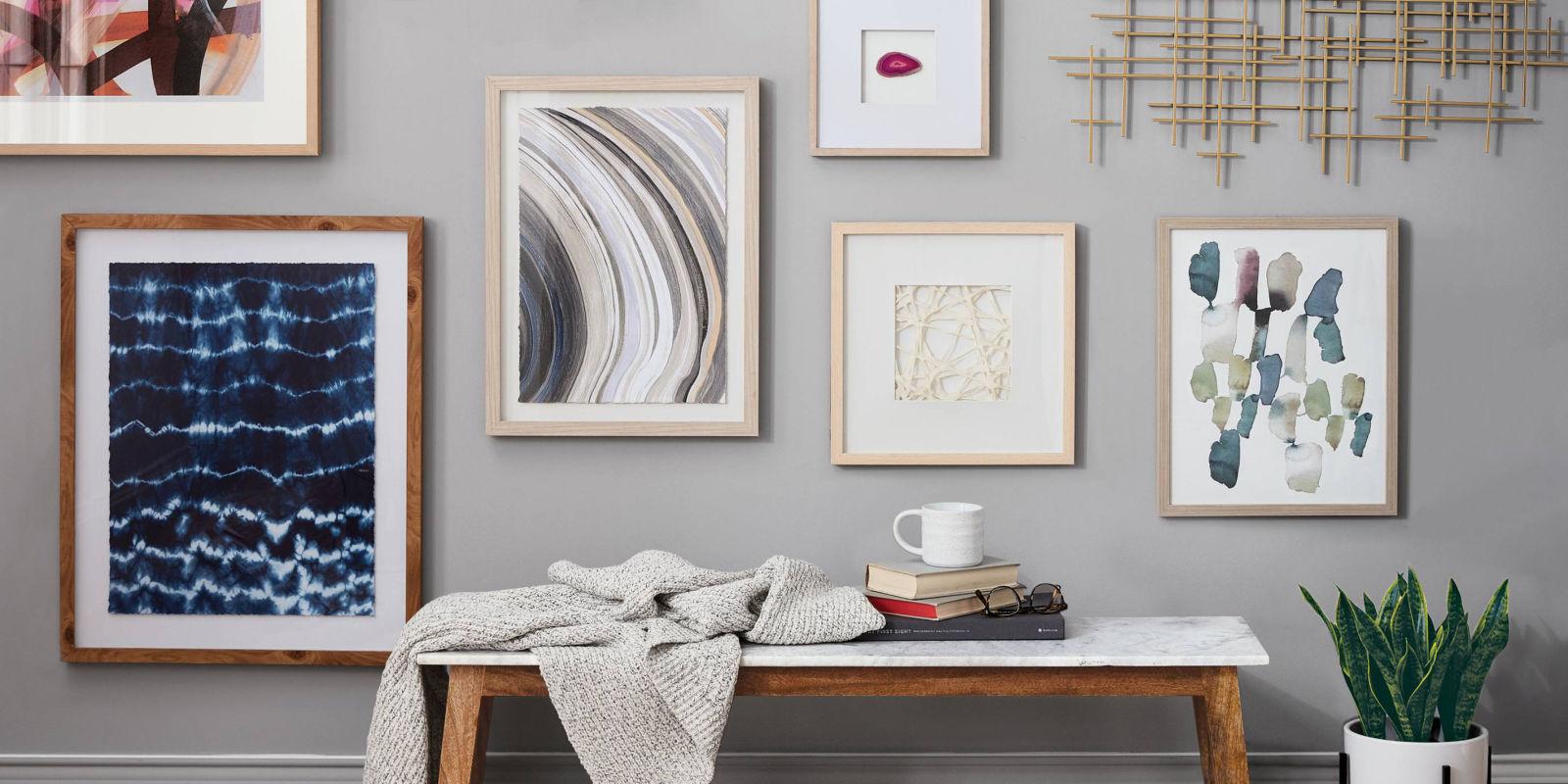 25 Best Target Home Decor 2018 - Unique Wall Decor ...