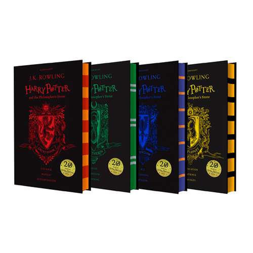 10 Best Harry Potter Gifts for 2017 - Magical Gift Ideas ...