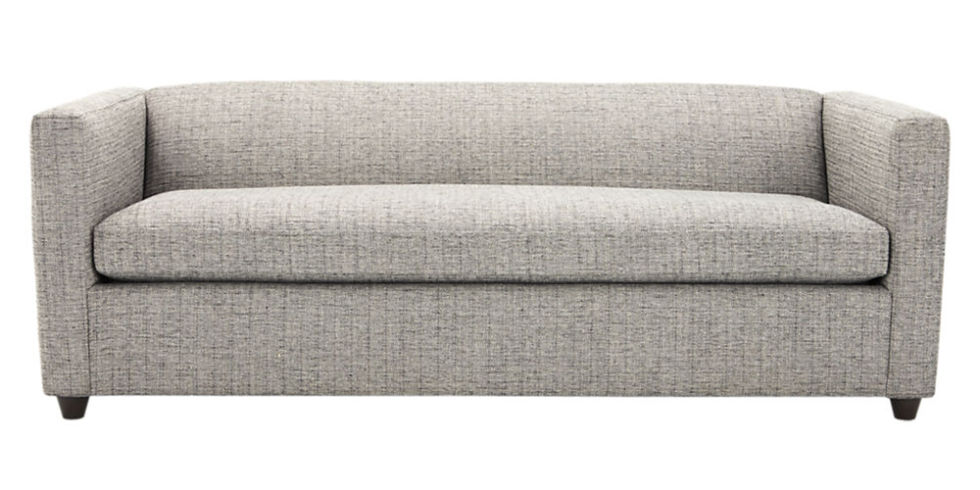 13 Best Sleeper Sofas for 2018 fortable Chair & Sofa Bed Reviews