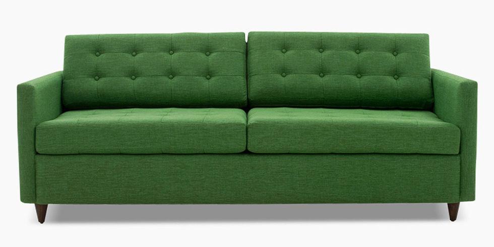 Most Comfortable Sofa Sleepers 2017 Mjob Blog