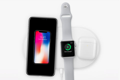 unlocking an iphone how to preorder the iphone x apple iphone x features 1674