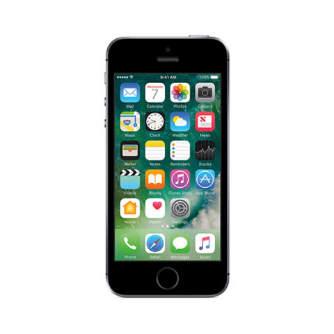 where can i get a cheap iphone 6 best small phones to buy in 2018 small smartphones 20609