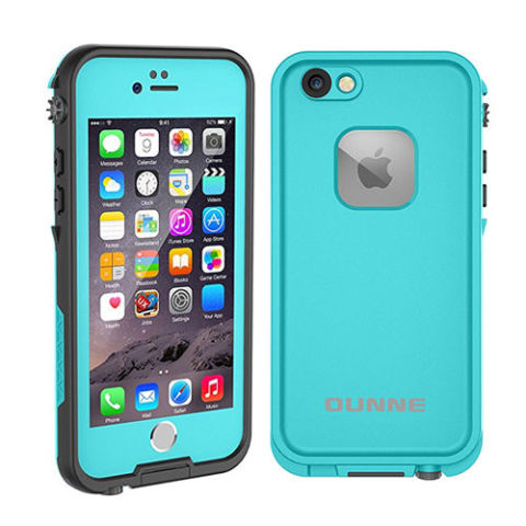 are iphone 6 waterproof 8 best waterproof iphone 6 and 6s cases in 2018 13501