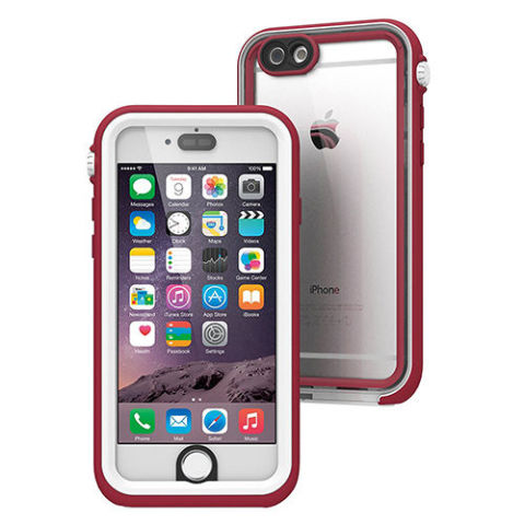 best waterproof iphone case 8 best waterproof iphone 6 and 6s cases in 2018 13653