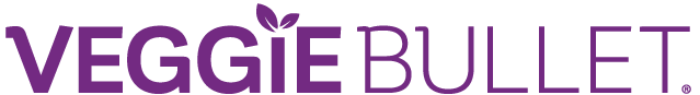 Veggie Bullet Logo